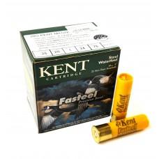 Kent Magnum 20/76 24 gr Hagl #1 475 m/s
