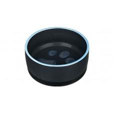 Keramik skål med gummibund 12 cm