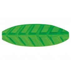 Kinetic Diabolus Inline 3,5g - Green/Orange