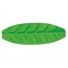 Kinetic Diabolus Inline 3,5g - Green/Pink