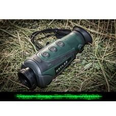 Koflar Ignis 19 Thermisk Spotter