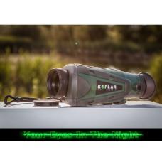 Koflar Ignis 25 Thermisk Spotter