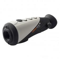 Lahoux M Thermisk Spotter 50Hz