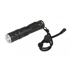 Led Wave Sportsmann SP-16 110 Lumen