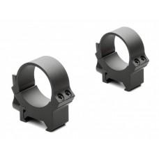 Leupold QRW 30mm Medium