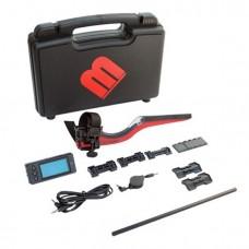 Magnetospeed V3 Kit i Hardbox