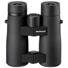 Minox BL 10x44