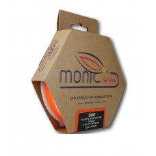 Monic GSP Floating Shooting Line 0.030