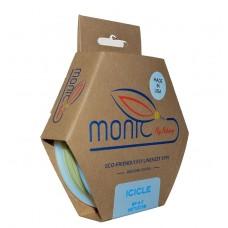 Monic Icicle - Floating