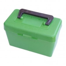 MTM Box M/Håndtag Large