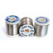 Non Lead Wire 0.025