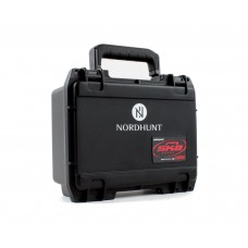Nordhunt Ammunitions Boks