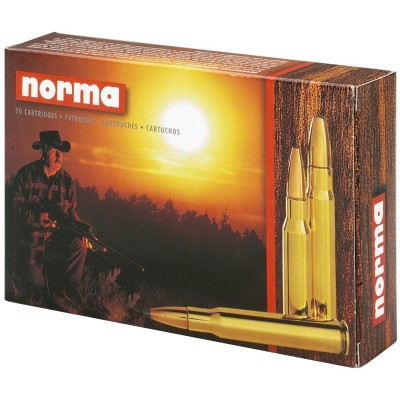 Norma 243w 6,5g SP