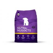 Nutra Puppy 15 kg