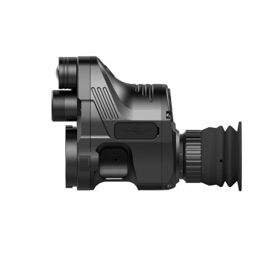 Pard 007 Digital Nightvision m/Adapter