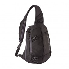 Patagonia Atom sling 8 L Black