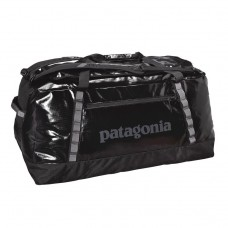 Patagonia Black Hole® Duffel Bag 120L Sort