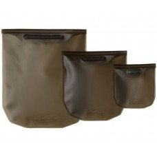 Patagonia drybag kit