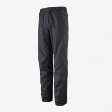 Patagonia M's Torrentshell 3L Pant Regular - Black