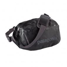 Patagonia Stormfront hip pack Black