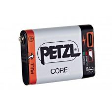 Petzl Core Batteripakke