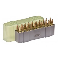Plano Ammo. Box 222-444 Marlin