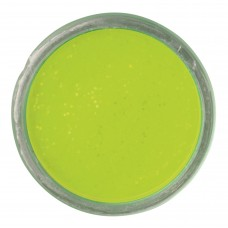 Powerbait Natural scent   Cheese Chartreuse