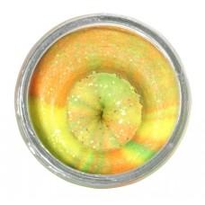 PowerBait Natural scent Salmon egg Rainbow