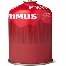 Primus Powergas 450 gr