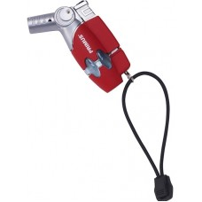 Primus Powerlighter 3 Red