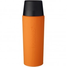 Primus Vacum Bottle Trailbreak EX Orange 0,75L