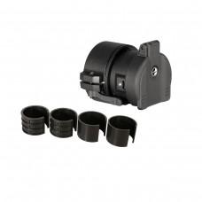 Pulsar Adapter Ring Ø 56 mm