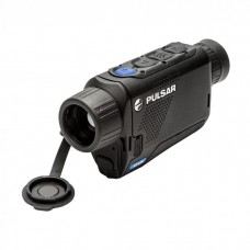 Pulsar Axion XM30 Key Thermisk Spotter 50Hz