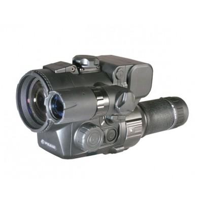 Pulsar DN55 Nightvision