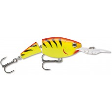 Rapala Jointed Shad Rap jsr05HT