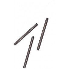 Rcbs Decapping Pin Large