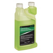 Rcbs Ultrasonic Cleaning Solution 32 oz.