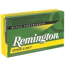 Remington 308WIN 150GR PSP