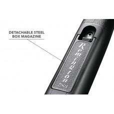 Remington 783 Magasin 270/30.06