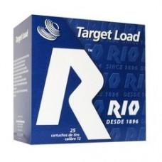 Rio Blue Steel 24 gr.12/70 Dispersor #8