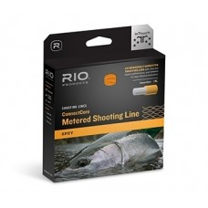 Rio Connectcore 0,032 Metered Skydeline