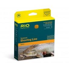 Rio Gripshooter 35lb Skydeline