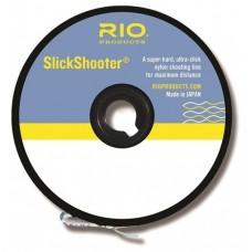 Rio Slickshooter 25lb Skydeline