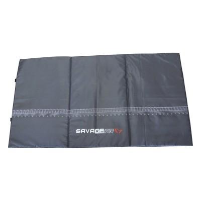 Savage Gear Unhooking Mat 120x65cm