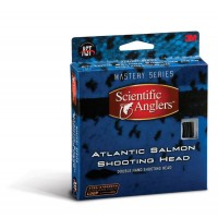Scientific Anglers Mastery Salmon int/synk5