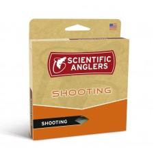 Scientific Anglers Runningline 0,031