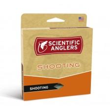 Scientific Anglers skydehoved intermediate #10