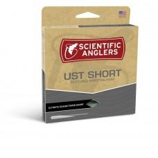 Scientific Anglers UST Short Float/intermediate
