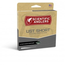 Scientific Anglers UST Short Intermediate/synk5