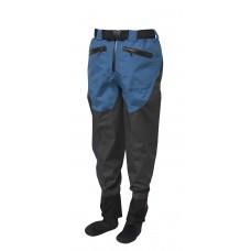 Scierra Helmsdale 20000 Waist Waders- Stockingfoot